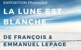 bandeau-1-lepage-12827