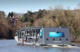 bateaux-nantais-croisiere-erdre-st-brevin-3-452