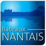 bateaux-nantais2-449