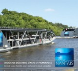 bateaux-nantais4-450