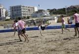 beach-soccer1-st-brevin2018-2279