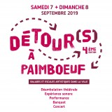 bloc-marque-detours-paimboeuf-2019-blanc-