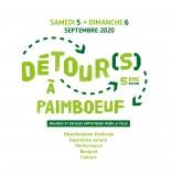 bloc-marque-detours-paimboeuf-2020-fond-blanc-11498