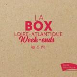box-week-end-la-12031