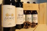 brewen-saint-brevin2-13942