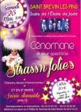 cabaret-25-mai-st-brevin-tourisme-7058