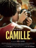 camille-9920