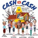 cash-cash-3-1084