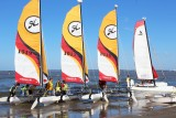 catamaran-saint-brevin-sports-nautiques-brevinois3-131