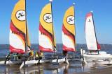 catamaran-saint-brevin-sports-nautiques-brevinois3-131
