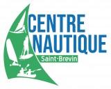 centre-nautique-saint-brevin-tourisme-6495