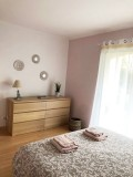 chambre-adultes-villa-leo-world2-12107