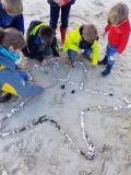 chasse-aux-tresors-sur-la-plage-13194