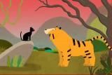 chats-par-ci-chats-par-la-cinejade-st-brevin2-9592