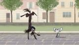 chien-pourri-la-vie-a-paris-film2-13147