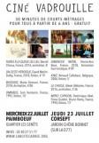 cine-petit-2-11296