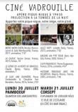 cine-vadrouille-petit-11295
