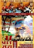 club-boxing-la-baule-saint-brevin-13342