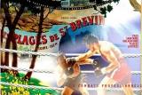 club-boxing-la-baule-saint-brevin2-13343