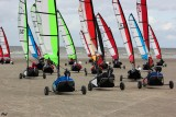 club-char-a-voile-st-brevin1-729
