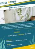 comm-presse-empreintes-vegetales-28102021-13837