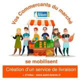 commercants-des-marches-livraison-10759