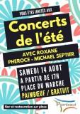 concert-de-l-t-paimbeuf-13216