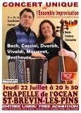 concert-jeudi22juillet2021-chapelle-saint-louis-13085