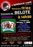 concours-belote-dimanche-17-02-19-st-brevin-tourisme-5951