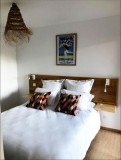 cottage-val-coquet-chambre-st-brevin-12105