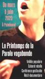 csc-affiche-parole-vagabonde-2000-10439