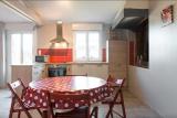 cuisine-3-6004