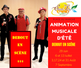 debout-en-scene-saint-pere-en-retz-13091