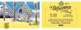 deferlante-printemps-st-brevin2018-2155