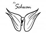 der-schwan-6972