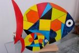 double-poisson-colore-pascal-kwiatkowski-12998