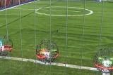 drone-soccer-journee-12568