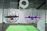 drone-soccer-tour-12780