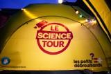 ete-2019-science-tour-littoral-st-brevin-tourisme2-6728
