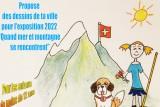 expo-ayent-st-brevin-enfants-13716