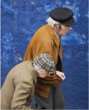 expo-ficelles-bleues-pbf-le-passant-11561
