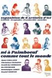 expo-n-paimboeuf-2021-13648