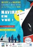 expo-navires-en-vue-10959