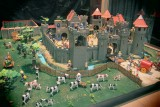 expo-playmobil-saint-brevin-les-pins-2-9543