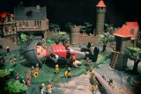 expo-playmobil-saint-brevin-les-pins-3-9544