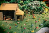 expo-playmobil-saint-brevin-les-pins-4-9542