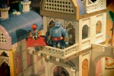 expo-playmobil-saint-brevin-les-pins-5-9541