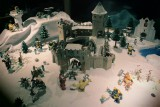 expo-playmobil-saint-brevin-les-pins-6-9545