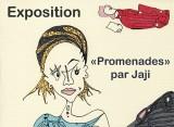 expo-promenades-saint-brevin-13239
