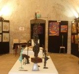 exposition-grande-casemate-st-brevin-tourisme3-7267